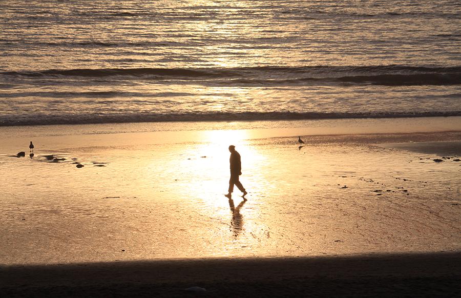 Beachwalk-18x12.png