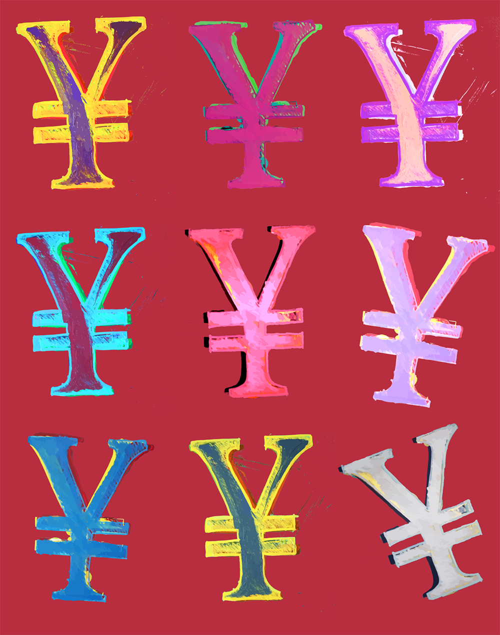Yen-Dos.png