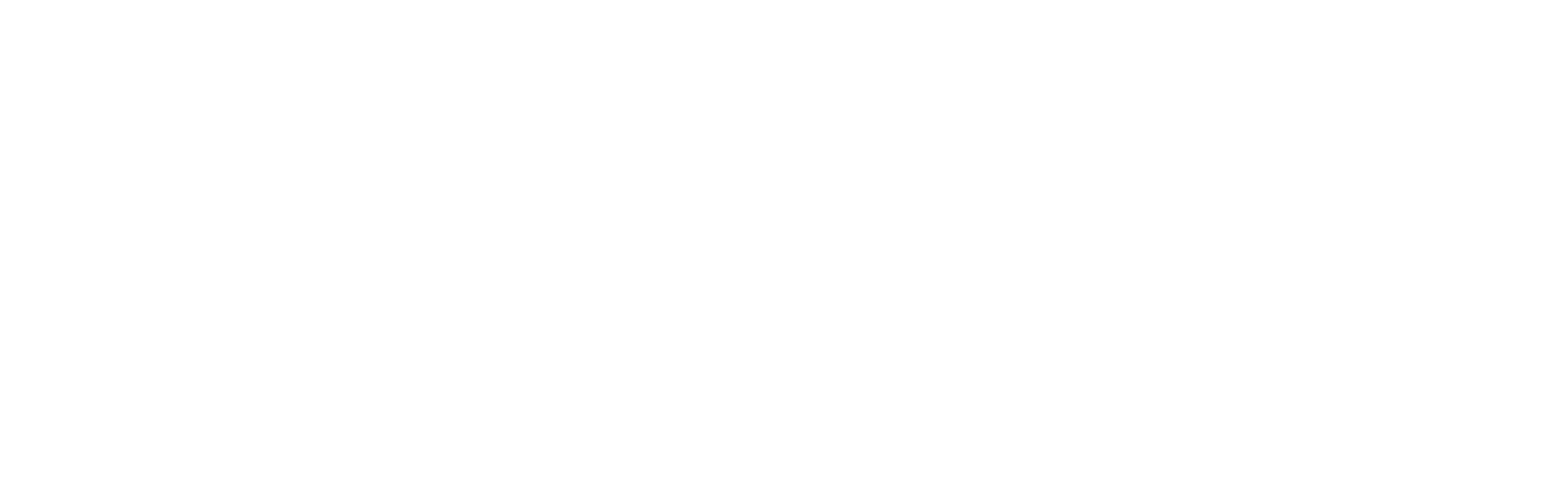 Williamston First Batpist Church