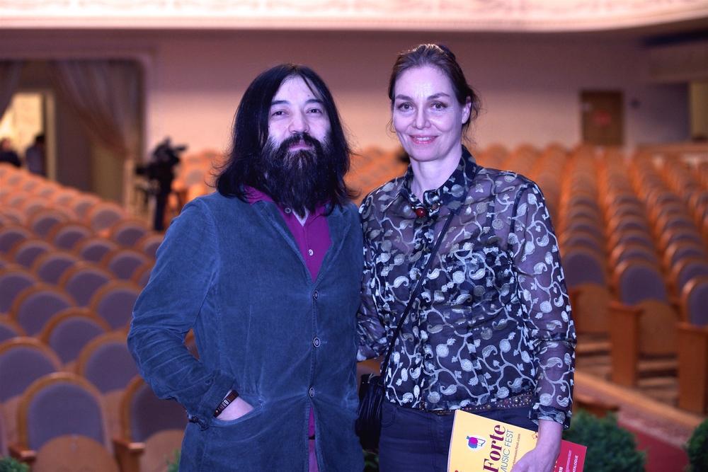 Arman Mourzagaliyev & Nina.jpg