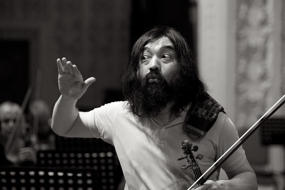 Arman Mourzagaliyev 7.jpg