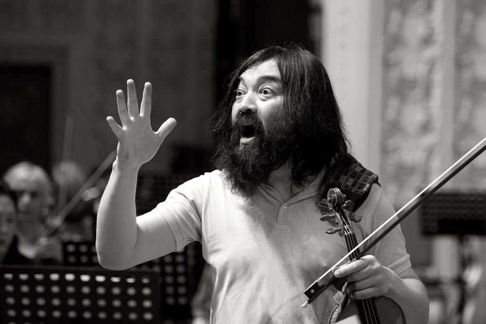 Arman Mourzagaliyev.jpg