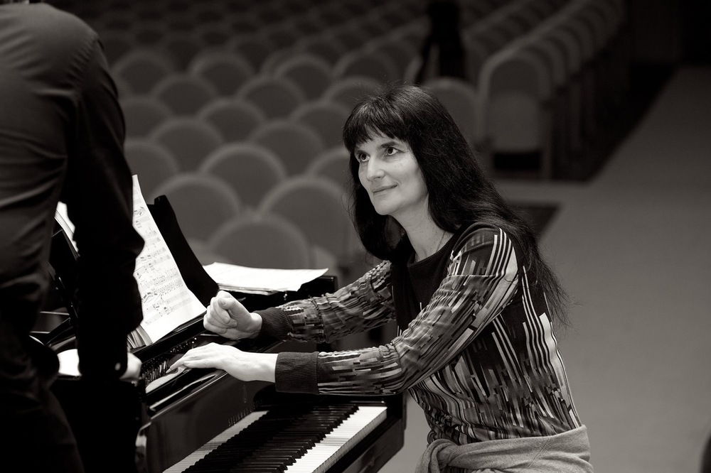 Elisaveta Blumina.jpg