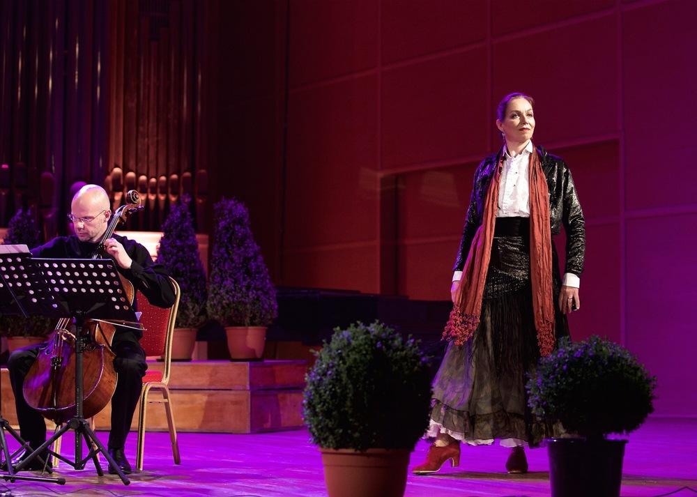 Fandango Boccherini Almaty 3.jpg