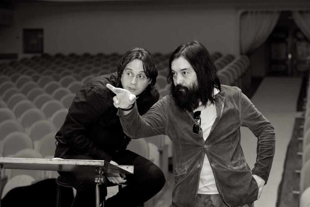 Arman Mourzagaliyev & Gabriel 2.jpg
