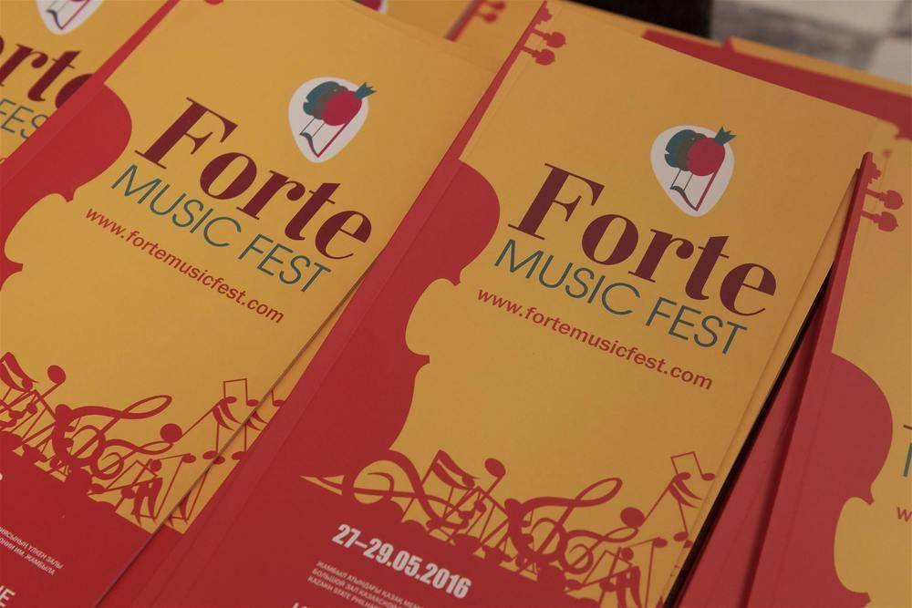Forte Music Fest Programm.jpg