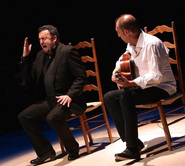 Manuel & Vicente 2.jpg