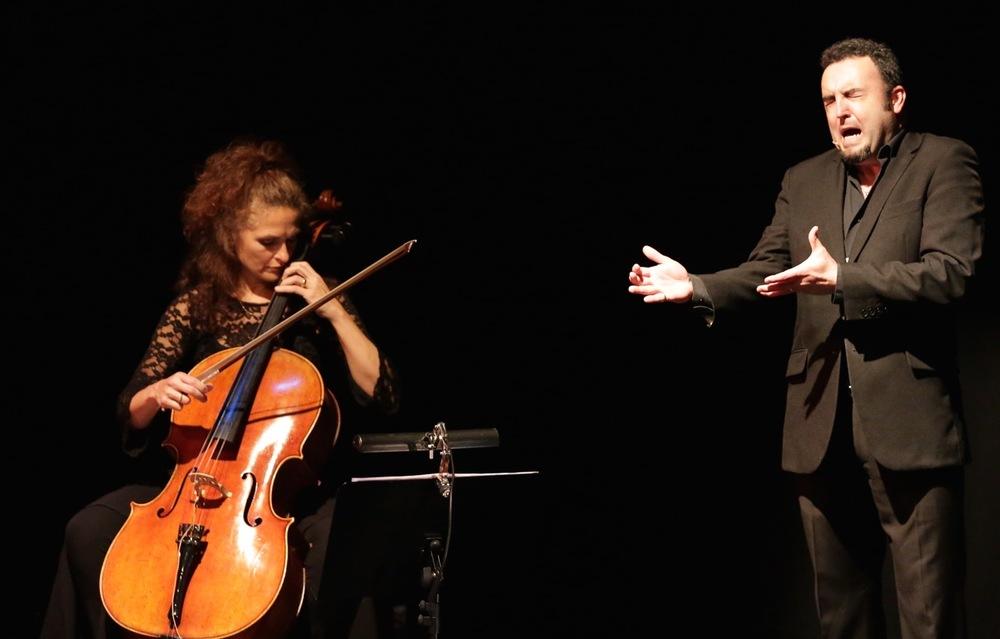 Stefania & Manuel.jpg