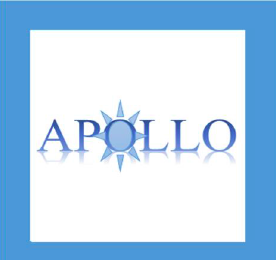 The apollo society