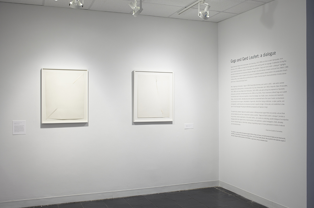 1_Installation view_GG_HCAG_2014.jpg