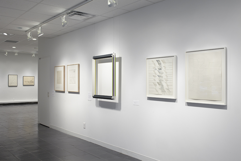 2_Installation view_GG_HCAG_2014.jpg