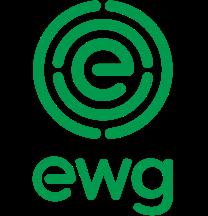 ewg_v2.png