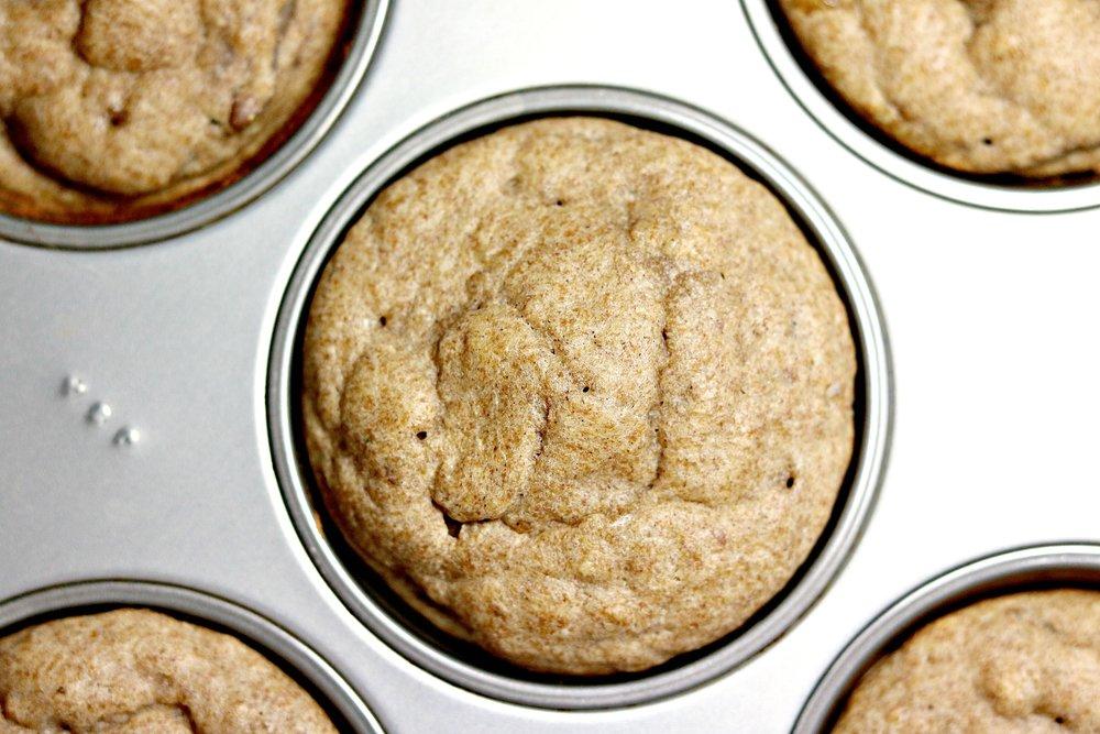 batter baked 11.jpg
