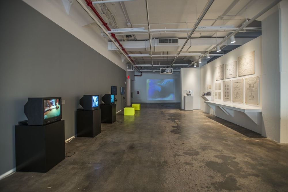 3_Installation view_ETC_HCAG_2015.jpg