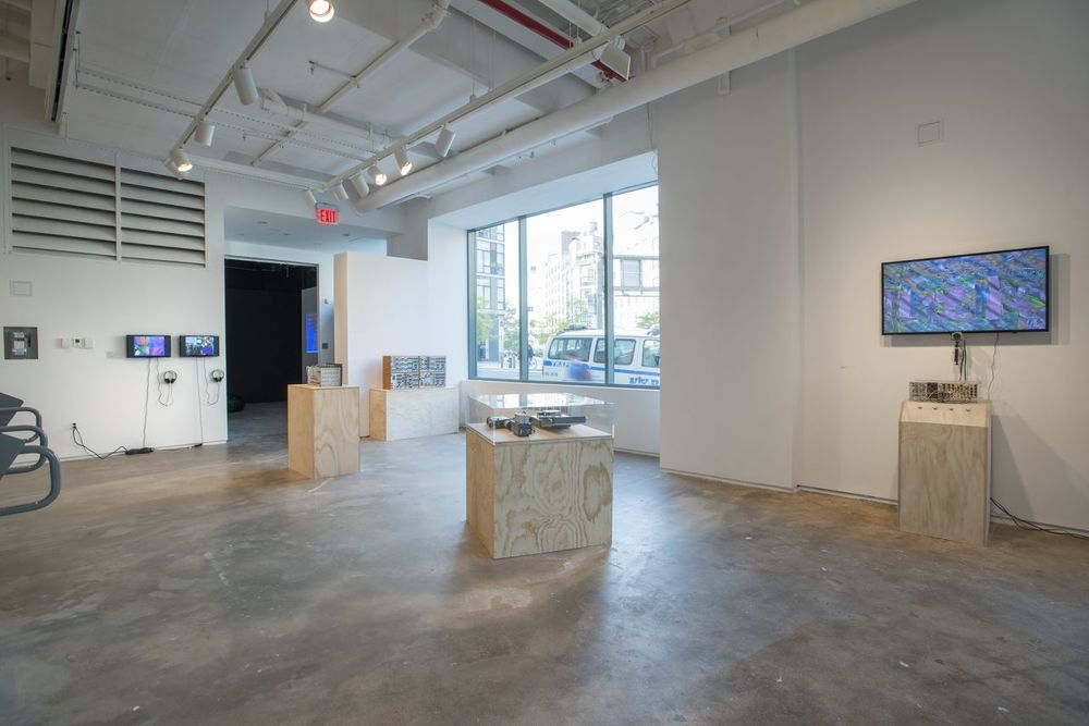 2_Installation view_ETC_HCAG_2015.jpg