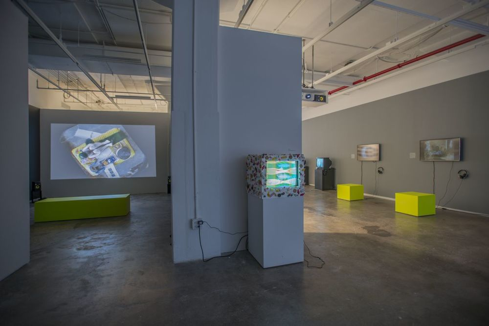 5_Installation view_ETC_HCAG_2015.jpg