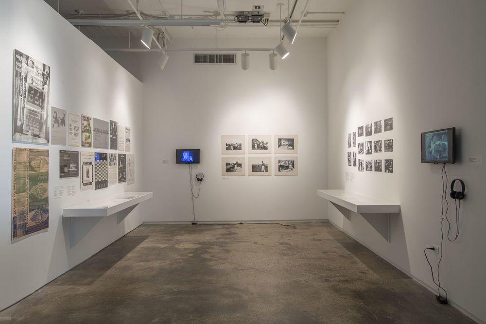 6_Installation view_ETC_HCAG_2015.jpg
