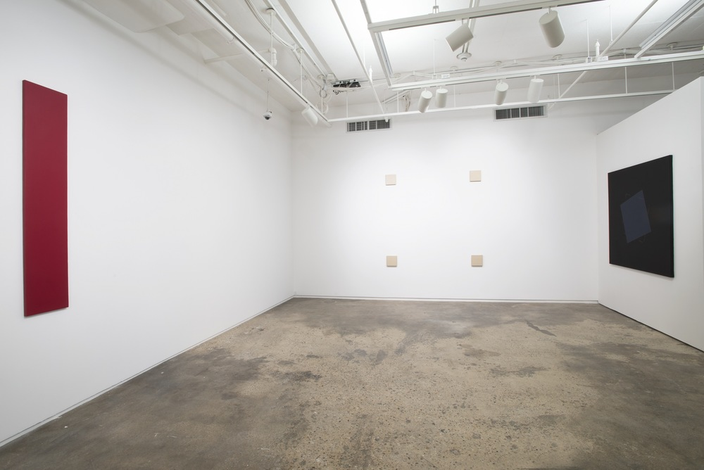 1_Installation view_RB_HCAG_2015.jpg