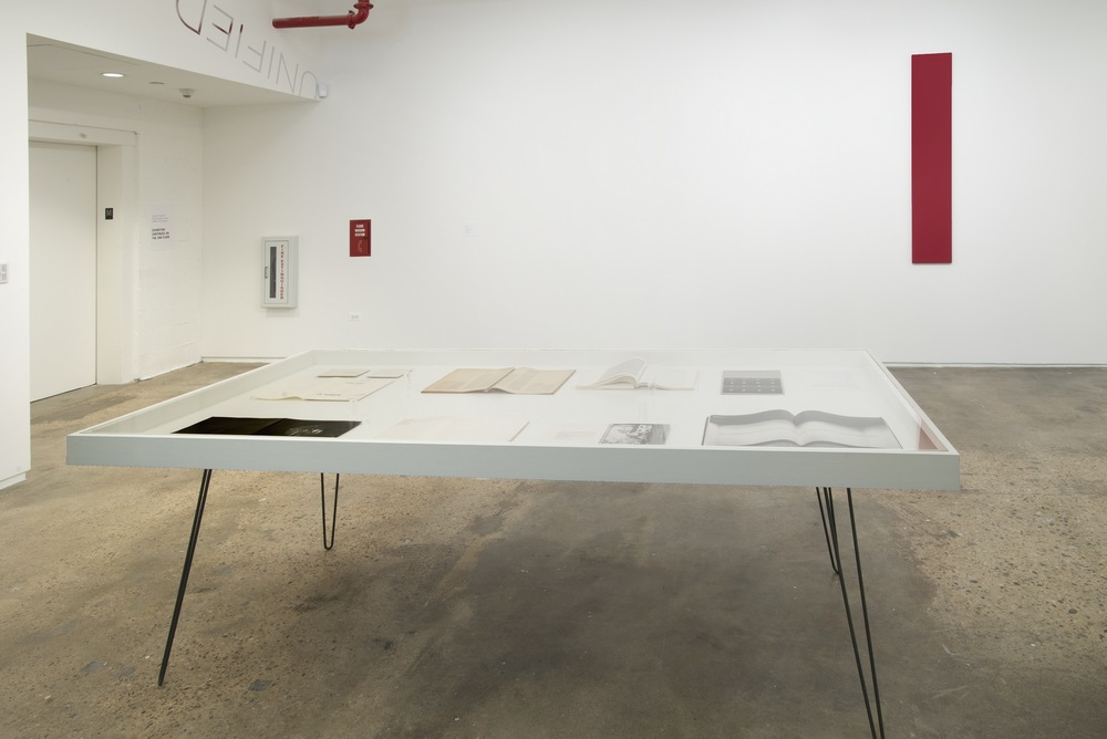 2_Installation view_RB_HCAG_2015.jpg