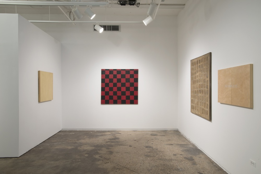 3_Installation view_RB_HCAG_2015.jpg