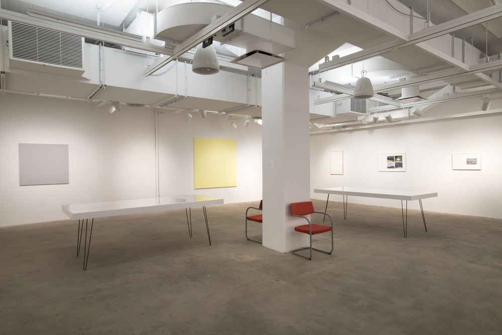 4_Installation view_RB_HCAG_2015.jpg