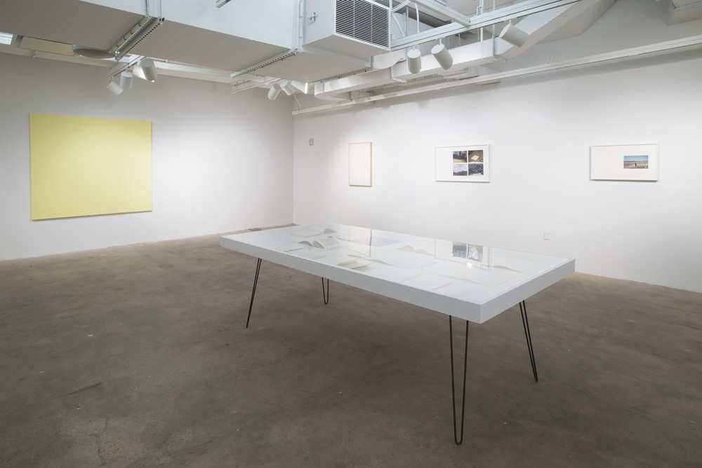 6_Installation view_RB_HCAG_2015.jpg