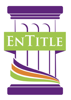 Entitle Settlement Services