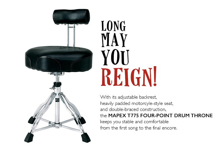 drum throne.jpg
