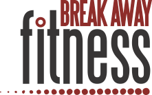 Break Away Fitness