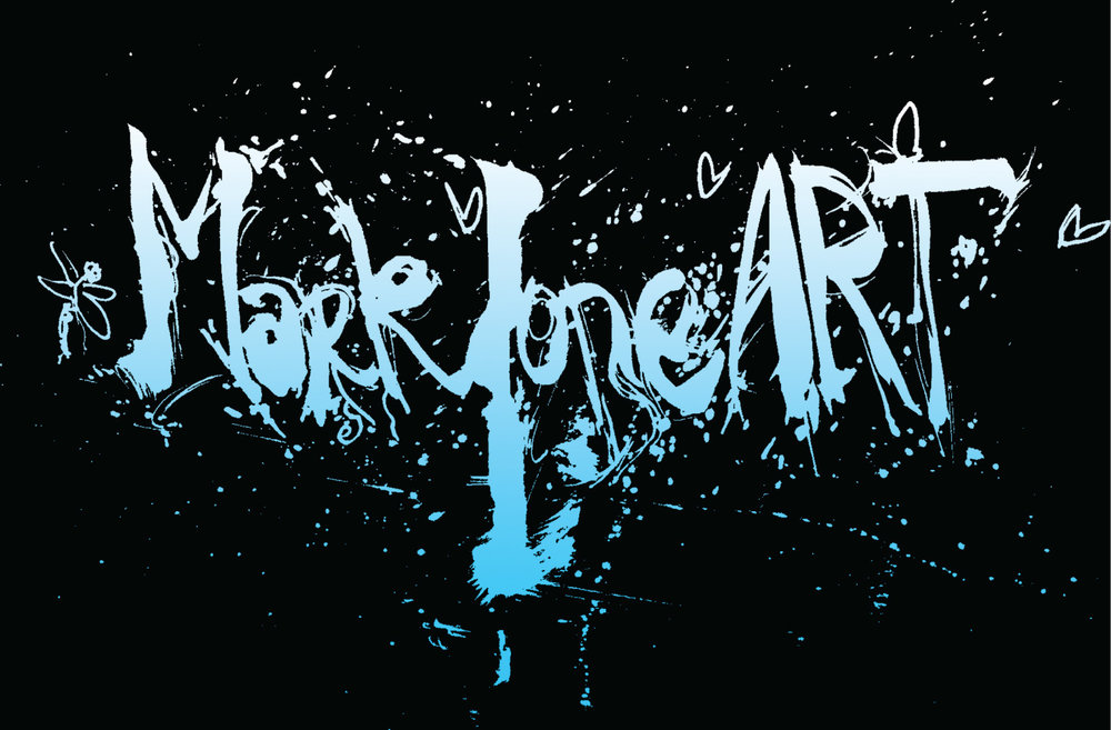 Mark Lone Art.jpg