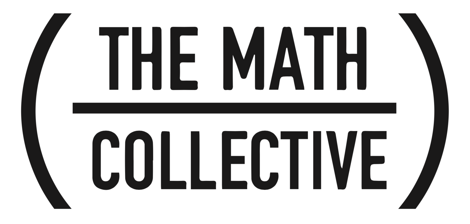 The Math Collective