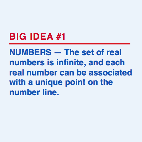 BIG IDEA.png