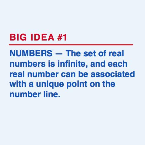 BIG IDEA.png