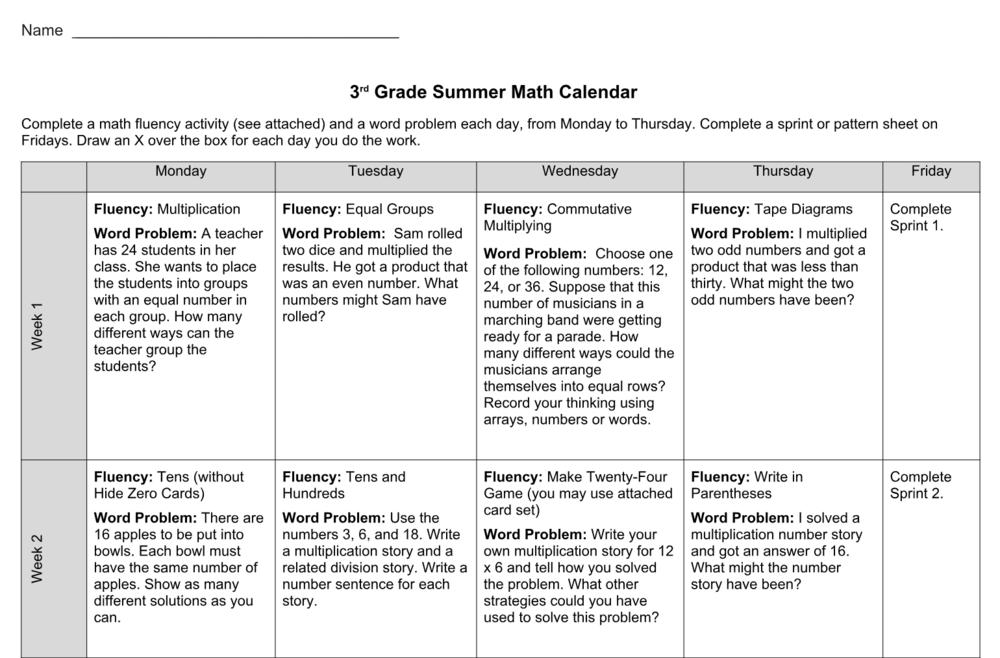 summer math calendar.png
