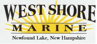 WestShore1 Logo.png