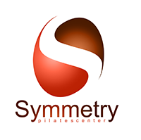 Symmetry_logo_final.png