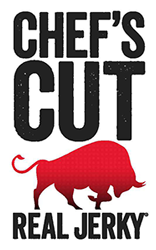 Chefs Cut logo.jpg