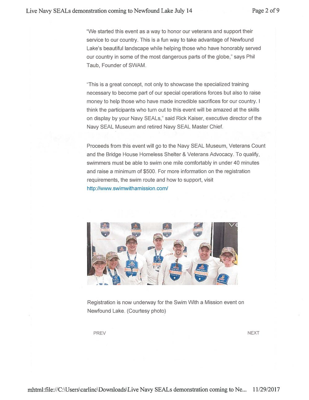 SWAM - Laconia Daily Sun_Page_2.jpg