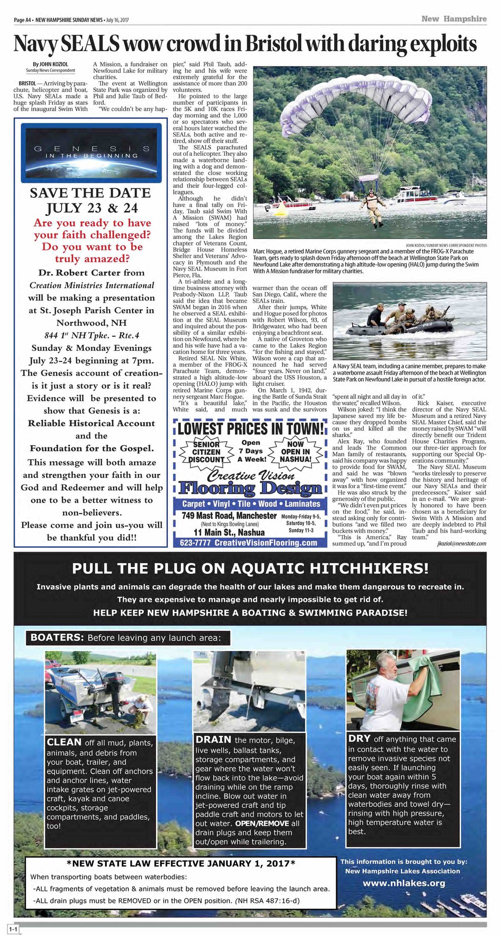 NewHampshireUnionLeader_20170716_A04 - flattened_Page_1.jpg