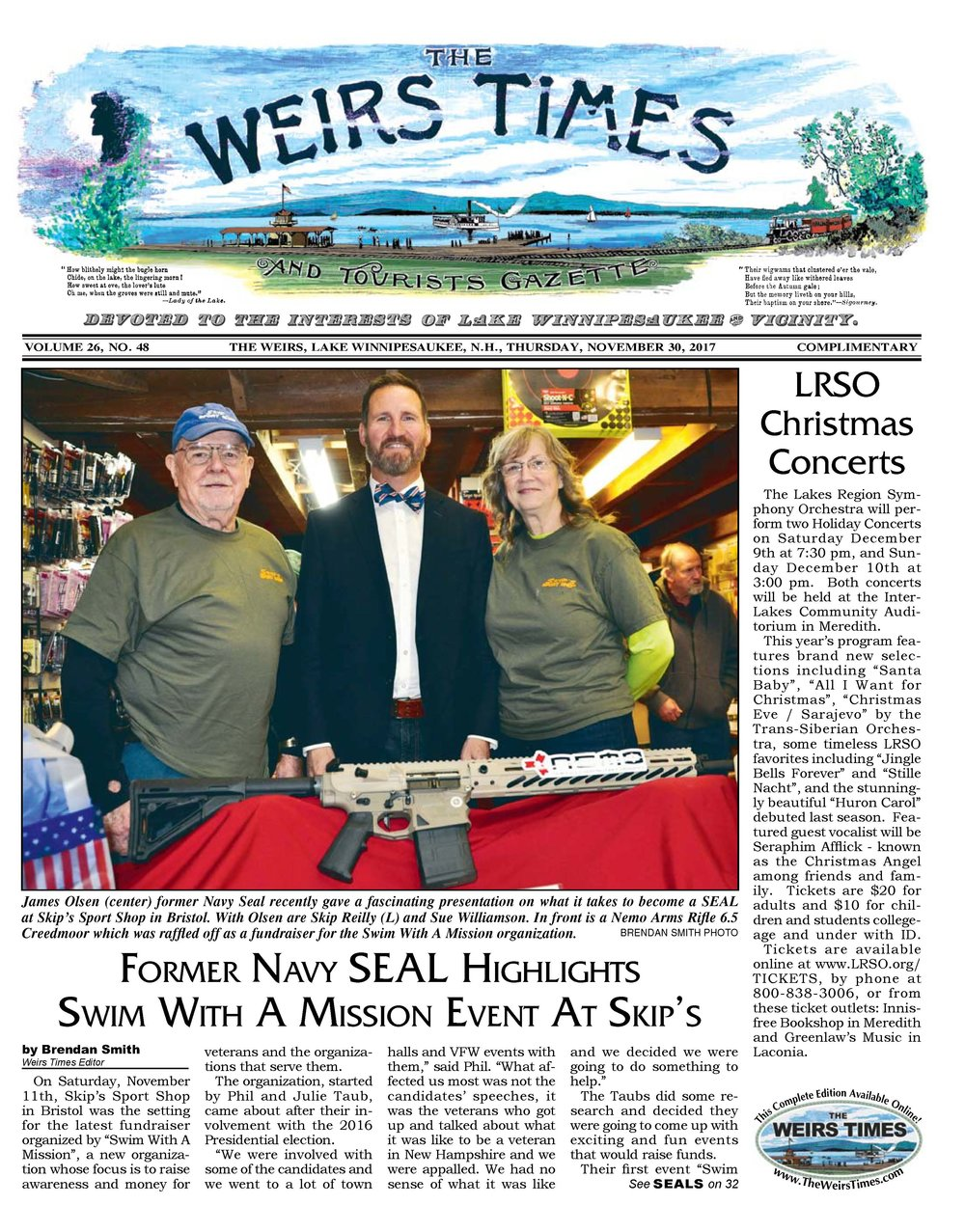 SWAM - Weirs Times - November 30, 2017_Page_1.jpg