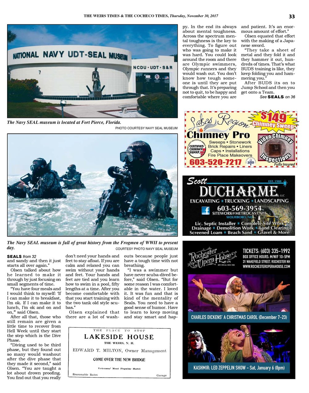 SWAM - Weirs Times - November 30, 2017_Page_3.jpg