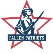 fallenpatriots.jpg