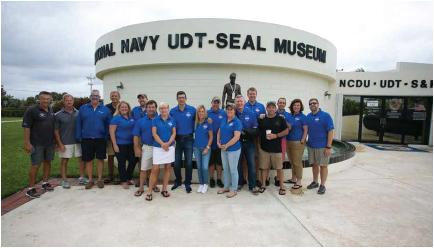 Swam_Seals_Museum.png