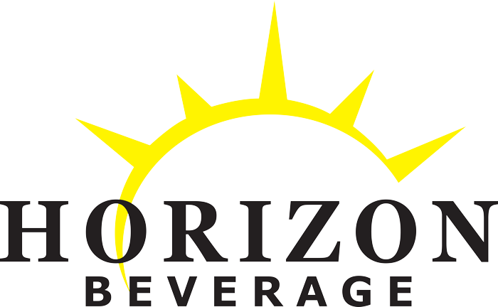 Horizon-Beverage-Logo.png