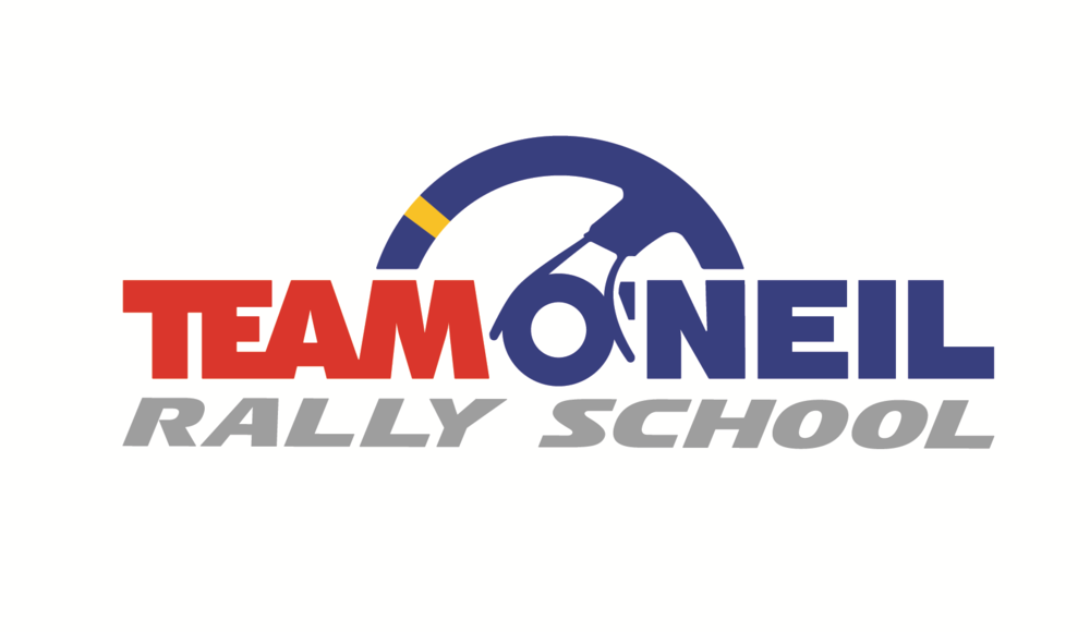 Team-ONeil-logo with wheel full color.png