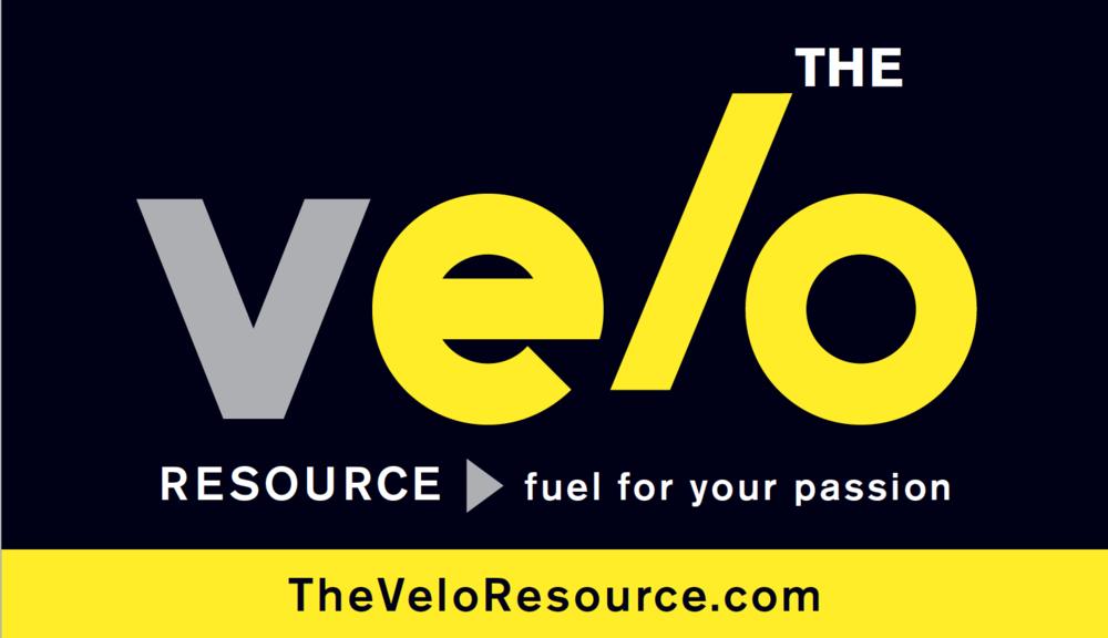 The Velo Resource Auburn Race Wheel Rental