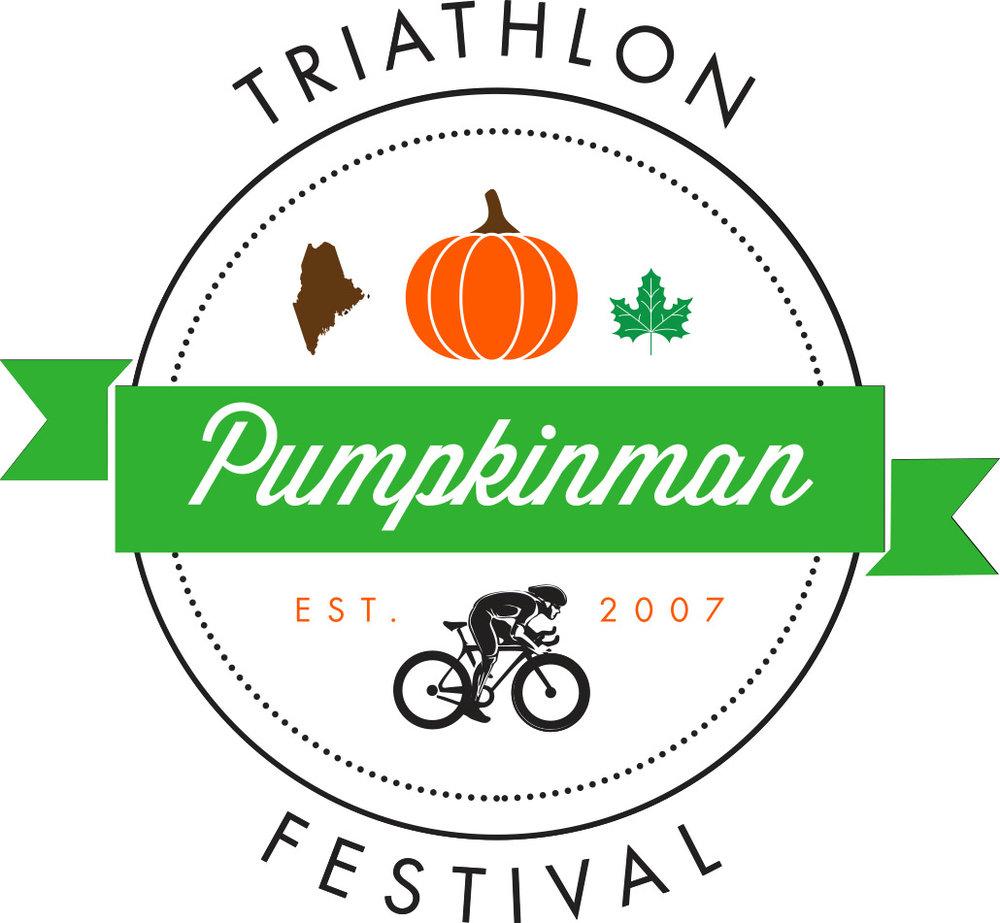 2018 Registration to Pumpkinman Triathlon Sprint Race  2018 Registration to Pumpkinman Triathlon Olympic Distance Race  2018 Registration to Pumpkinman Triathlon70.3 Distance Race