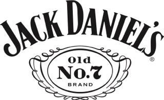 253727_Jack Daniels Old No_ORIGINAL.jpeg