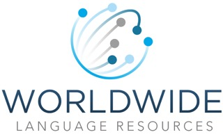 WorldWide_Logo_Large.jpeg