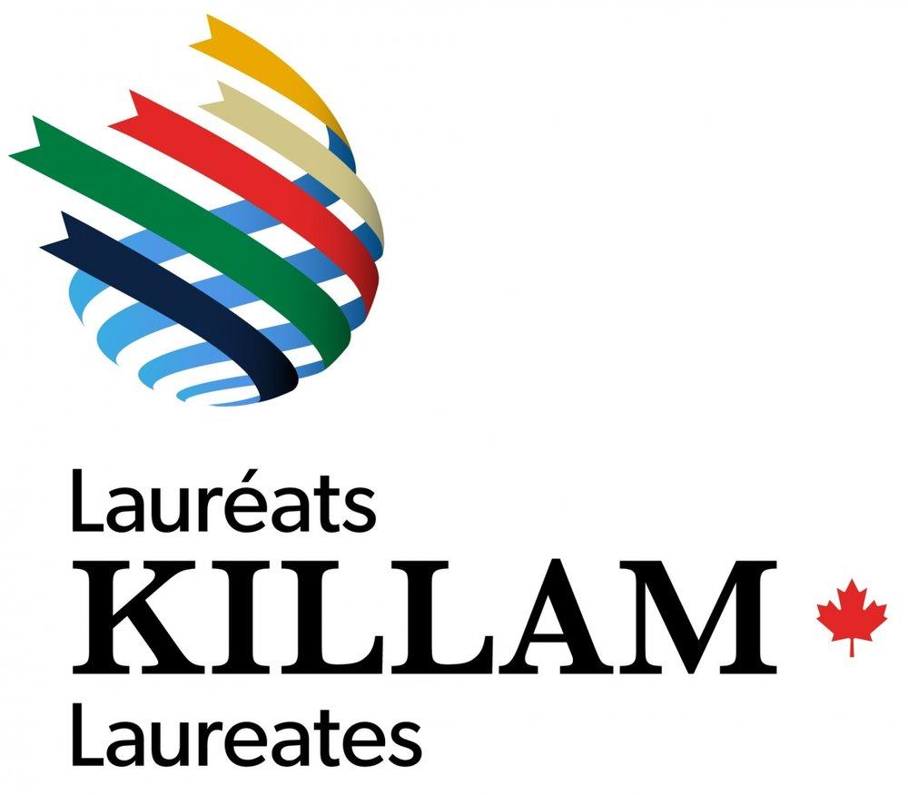 killam_logo.jpg
